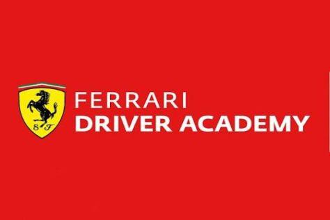 """Mit der """"Ferrari Driver Academy"""" sucht man in Maranello nach Talenten"""