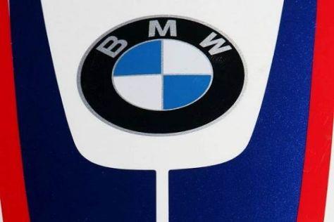 Verwirrung in Hinwil: Der Rennstall heißt immer noch BMW Sauber F1 Team