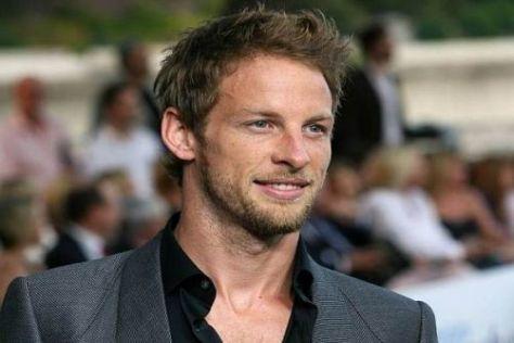 Jenson Button glaubt nicht, dass Michael Schumacher zu alt für die Formel 1 ist
