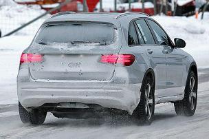 Das ist Daimlers E-Zukunft