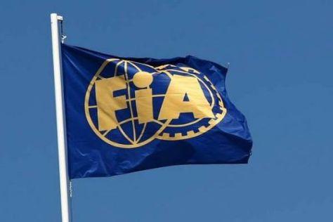 """Der FIA-Weltrat hat endgültig grünes Licht für den """"Weltmotor"""" gegeben"""