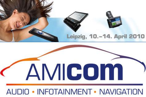 AMICOM