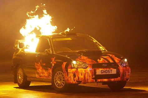 Top-Gear-Live