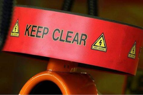 Steht die Formel 1 ab 2013 wieder unter Strom? KERS könnte bald zurückkehren...
