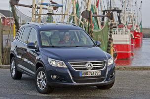 Ist VW jetzt zuverlässig?