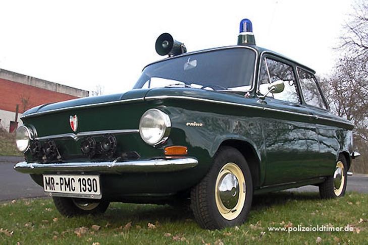http://i.auto-bild.de/ir_img/6/3/5/2/1/0/NSU-Prinz-4-729x486-90f128626a80b874.jpg