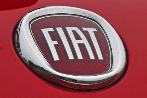 Fiat-Pläne für 2010