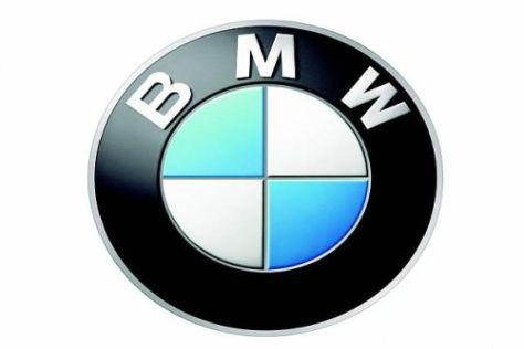 BMW will sich ab 2012 wieder in der DTM engagierten: Der M3 GT2 als Basis