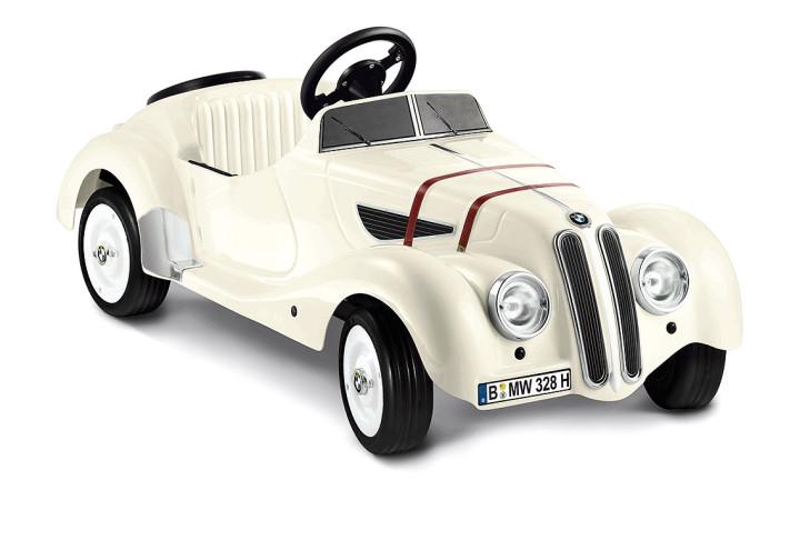 Großartig Auto Farbseiten Bilder - Beispielzusammenfassung Ideen ...