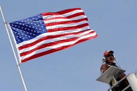 Die USA sollen mit Austin eine neue Formel-1-Hauptstadt bekommen