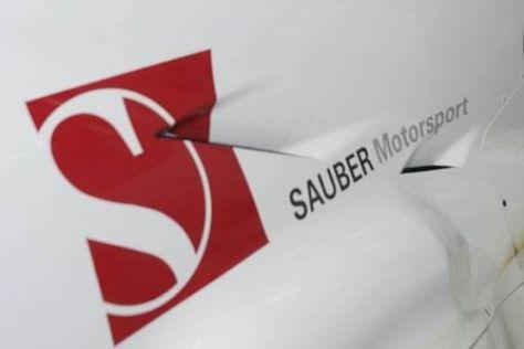 Sauber lässt die Vergangenheit mit BMW nun endgültig hinter sich