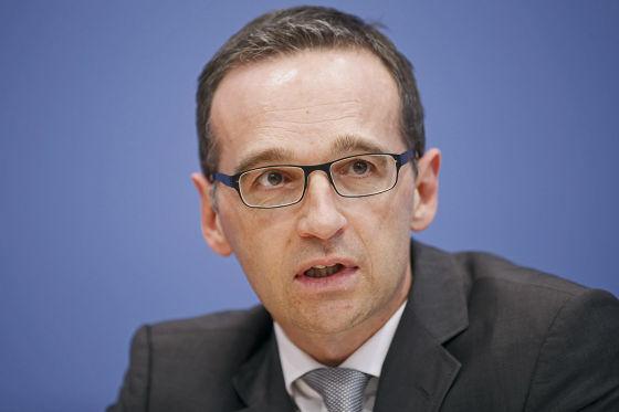 Auch Bundesjustizministerin Sabine Leutheusser-Schnarrenberger (FPD) ist gegen ein Fahrverbot als Hauptstrafe.