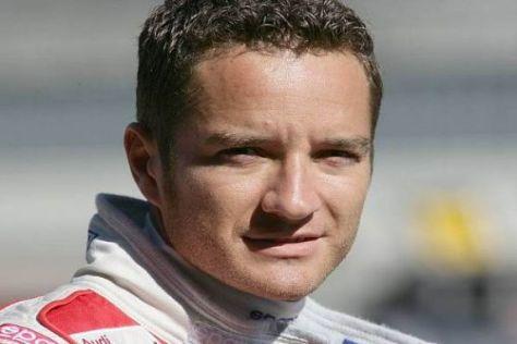 Timo Scheider will den Bann brechen und am Norisring gewinnen