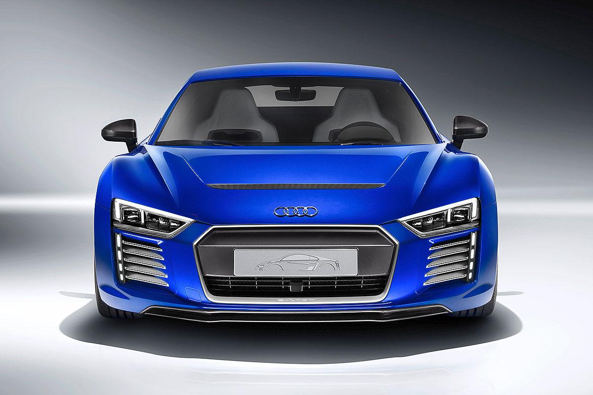 Auslaufmodelle: Diese Autos werden nicht mehr angeboten