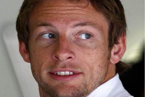 Jenson Button hat zwei Saisonsiege für sein neues Team eingefahren