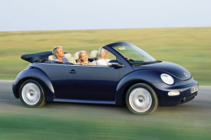 vw beetle. Black Bedroom Furniture Sets. Home Design Ideas