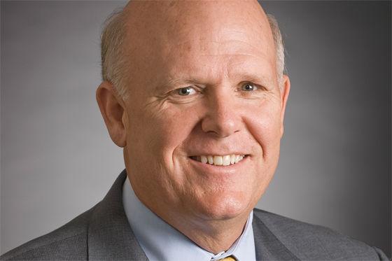 Wie Whitacre ein Mann aus der Telekom-Branche: Daniel Akerson (61), seit Sommer 2009 im GM-Verwaltungsrat.