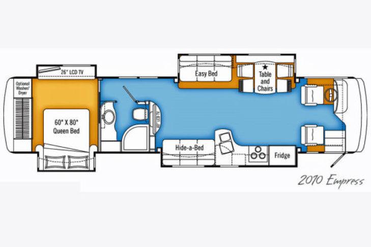 k chenzeile 3 meter betten. Black Bedroom Furniture Sets. Home Design Ideas