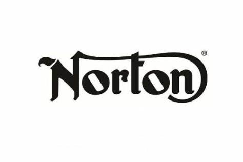 Plant Norton den Einstieg in die MotoGP? 2012 könnte es soweit sein