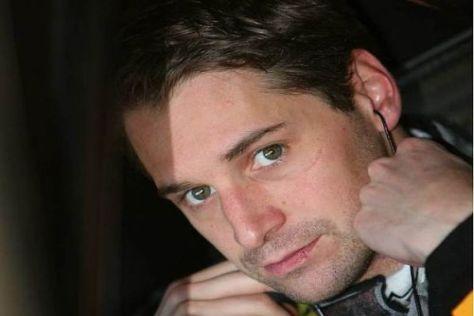 Christijan Albers: Gibt er mit einem neuen Hersteller sein Comeback in der DTM?