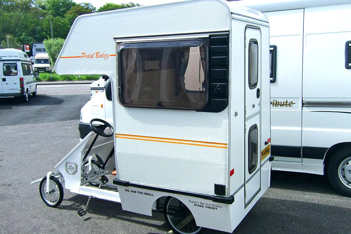 piaggio ape wohnmobil kaufen motorrad bild idee. Black Bedroom Furniture Sets. Home Design Ideas