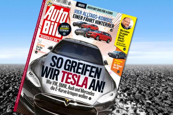 Saubere Autos bekommen mehr Punkte