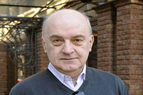 Zoran Stefanovic: Hat der Serbe ein zahlungskräftiges Konsortium im Rücken?