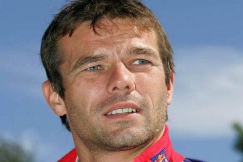 Sébastien Loeb nimmt Sieg Nummer 60 und WM-Titel Nummer 7 fest ins Visier