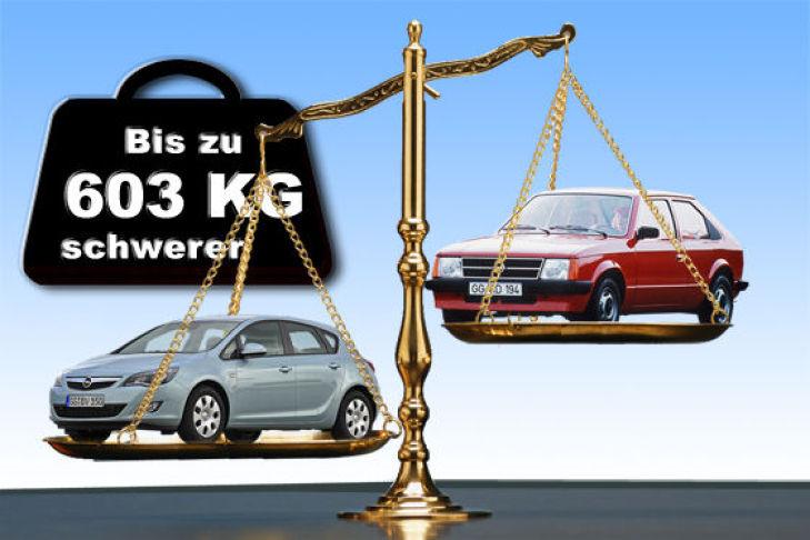 http://i.auto-bild.de/ir_img/6/7/9/0/4/3/Leergewicht-Vergleich-729x486-e20bced15dfa1303.jpg