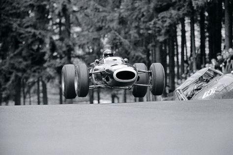 Grand Prix Formel 1