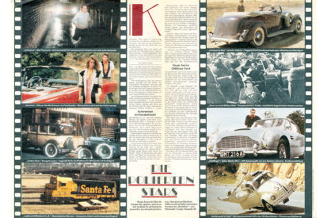 Film-Autos