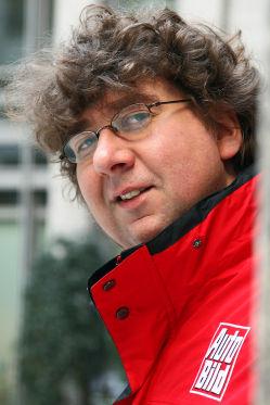 Knut Simon