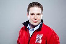 Jochen Knecht