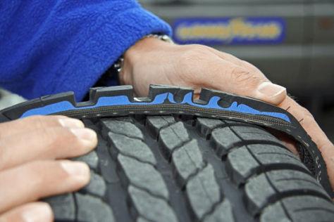 Reifenhandel