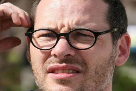 Jacques Villeneuve hat bezüglich Sebastian Vettel eine ganz eigene Sicht