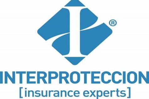 Interproteccion ist ab 2011 auf den Autos und der Sauber-Teamkleidung präsent