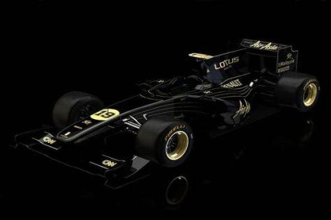 Dieses Design von Raphael Campos gewann beim Lotus-Wettbewerb