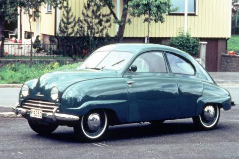 Saab 9-2