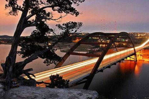 Kann Austin eine Brücke zwischen Formel 1 und Amerikanern bauen?