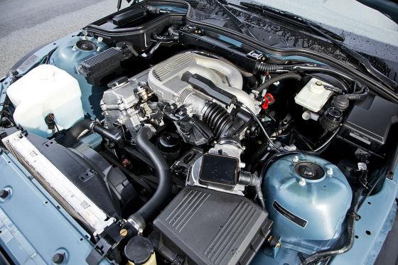 Kaufberatung Bmw Z3 Roadster Autobild De
