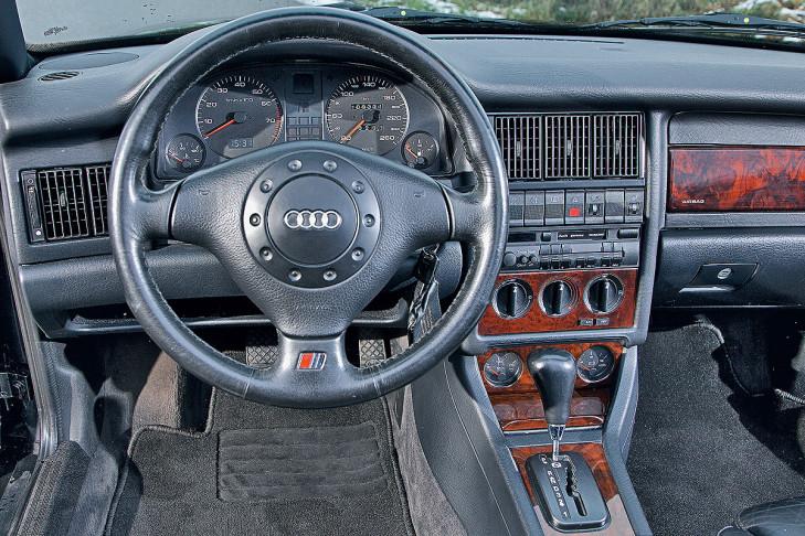 Kaufberatung Cabrios Von 2500 Bis 25 000 Euro Bilder Autobild De