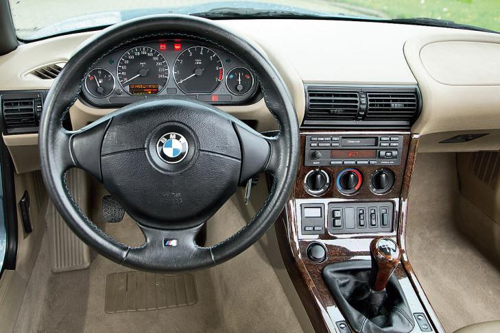 Kaufberatung Cabrios Von 2500 Bis 25 000 Euro Bilder