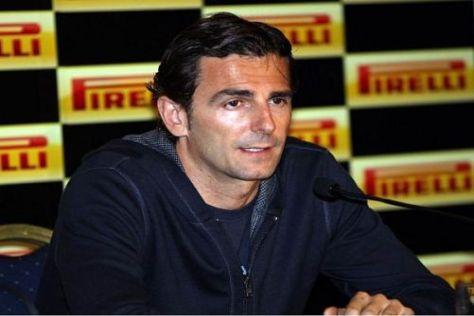 Pedro de la Rosa möchte der Formel 1 unbedingt erhalten bleiben