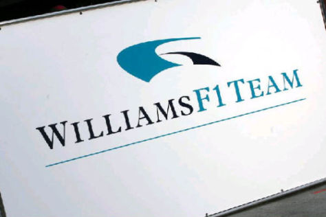 Wer mag, kann sich vielleicht bald ein Stückchen Williams kaufen