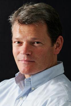 Tomas Hirschberger