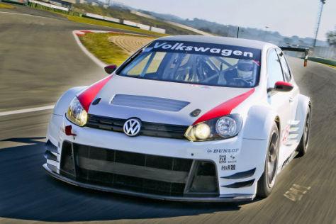 VW Golf24