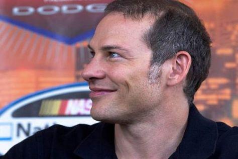 Jacques Villeneuve findet, dass die Formel 1 viel zu stark beschnitten wird