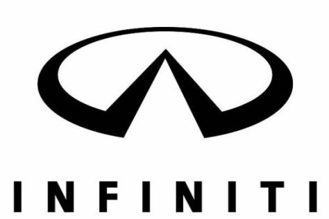 Red-Bull-Partner: Nissan schickt die Nobelmarke Infiniti in die Formel 1