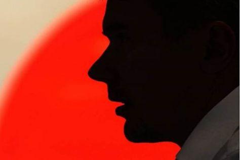Mika Häkkinen bereut seinen frühen Rücktritt von der Formel 1 nicht