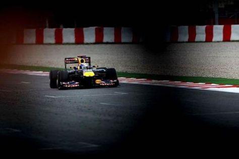 Die Formel 1 könnte ab 2013 ein komplett neues Gesicht bekommen